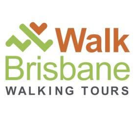 Walk Brisbane