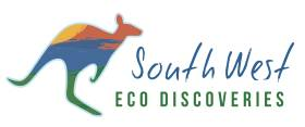 South West Eco Discoveries