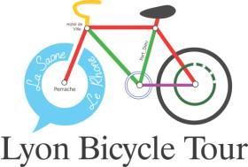 Lyon Tours
