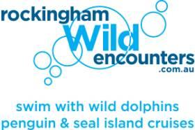 Rockingham Wild Encounters