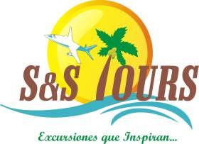 Tours S y S