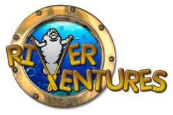 River Ventures USA