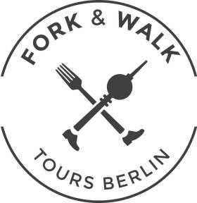 Fork & Walk Tours Berlin