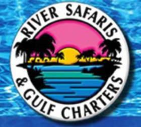 River Safaris & Gulf Charters