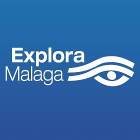 Explora Malaga SL
