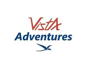 Vista Adventures Day Tours