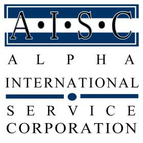 Alpha International Service Corporation