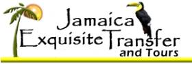 Jamaica Exquisite Transfer and Tours LTD