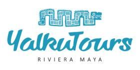 Yalku Tours