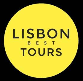 Lisbon Best Tours