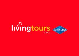 Living Tours