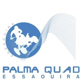 Palma Quad