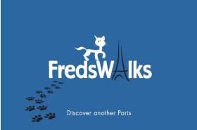 FredsWalks