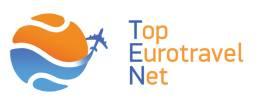 Top Eurotravel Net