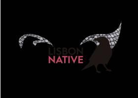 Lisbon Native