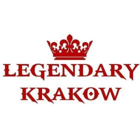 LegendaryKrakow