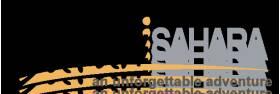 Safari Sahara