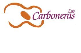 Las Carboneras