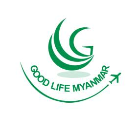 Good Life Myanmar Travel