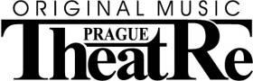 Original Music Theatre Prague