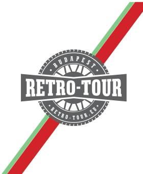 Retro Tour Budapest