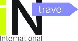 IN Travel international d.o.o.