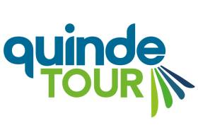 Quindetour Cia. Ltda