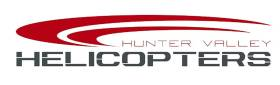 Hunter Valley Helicopters