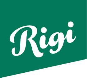 RIGI BAHNEN AG