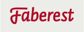 Faberest