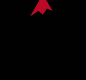 Etna People - Sicily Day by Day Taormina