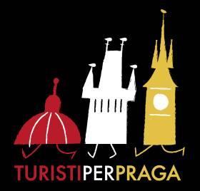 TuristiperPraga