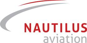 Nautilus Aviation Pty Ltd