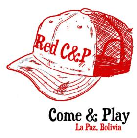 Red Cap Walking Tours