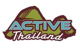 Active Thailand