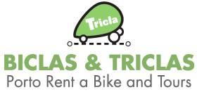 BICLAS & TRICLAS - Rent a Bike and Tours
