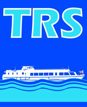 Thames River Services