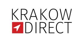 Krakow Tours by Krakowdirect
