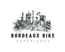 Bordeaux Bike Experience