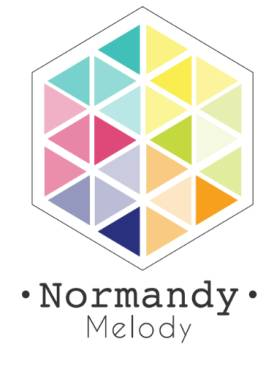 Normandy Melody