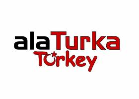 Alaturka Turkey