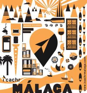 Malaga City Adventures