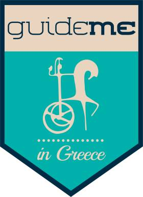 Guide me in Greece Tours