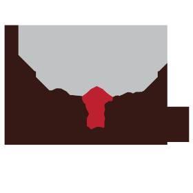 Hoi An Express