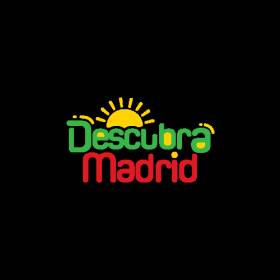 Descubra Madrid Concierge Sl