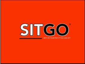 Sitgo.pt
