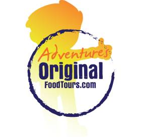 Original Food Tours