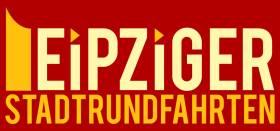 Leipziger Stadtrundfahrten