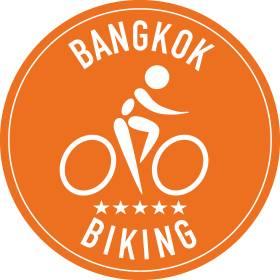 Recreational Bangkok Biking