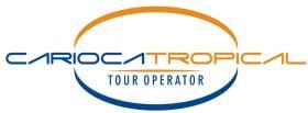 CARIOCA TROPICAL TOUR OPERATOR